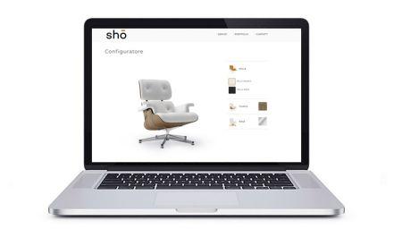 web tool interattivi